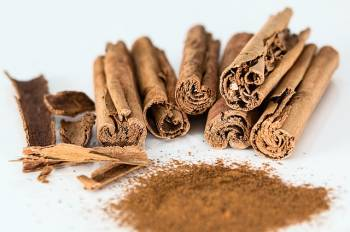 Cooking with spices will help you lose weight