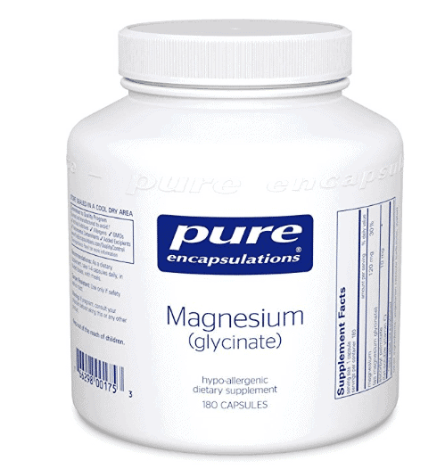 How Magnesium Citrate can Help with Weight Loss (2019 Edition)