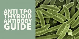 Anti TPO Thyroid Antibody Guide: Symptoms + Optimal Ranges & More