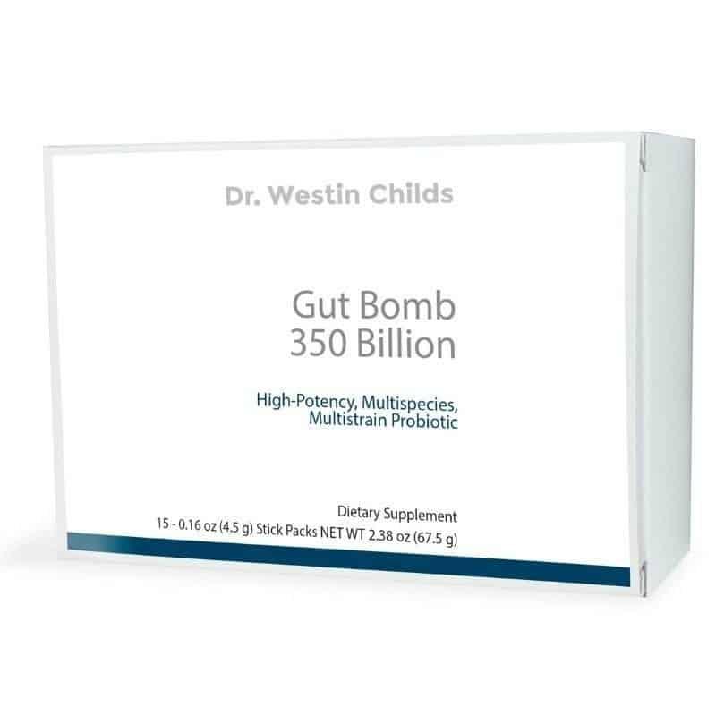 Gut bomb 350 billion front 800
