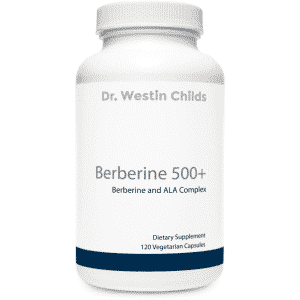 berberine 500 front bottle image high res