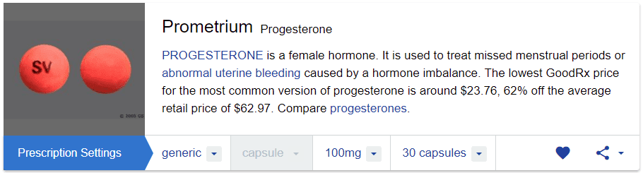 How & When to Use Natural Progesterone Cream: The Complete Guide