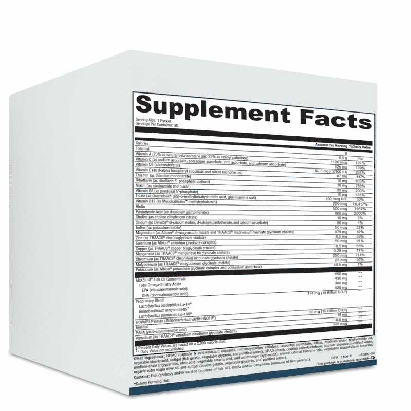 thyroid daily essentials back bottle image high res
