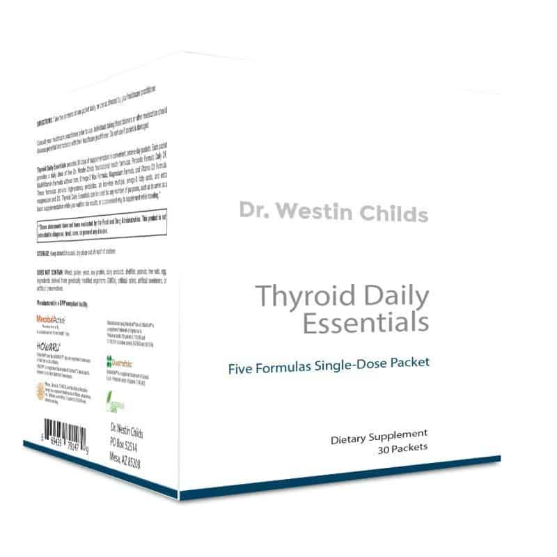 thyroid daily essentials front 800