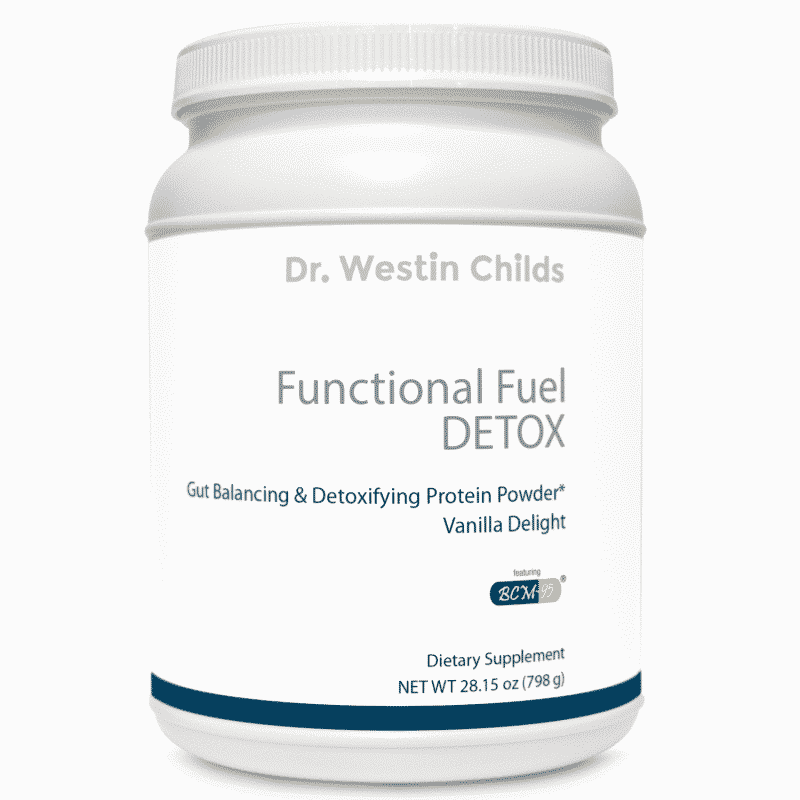 functional fuel detox front bottle image high res