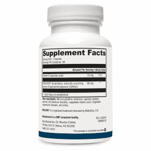 leptin resistance rx back bottle image high res
