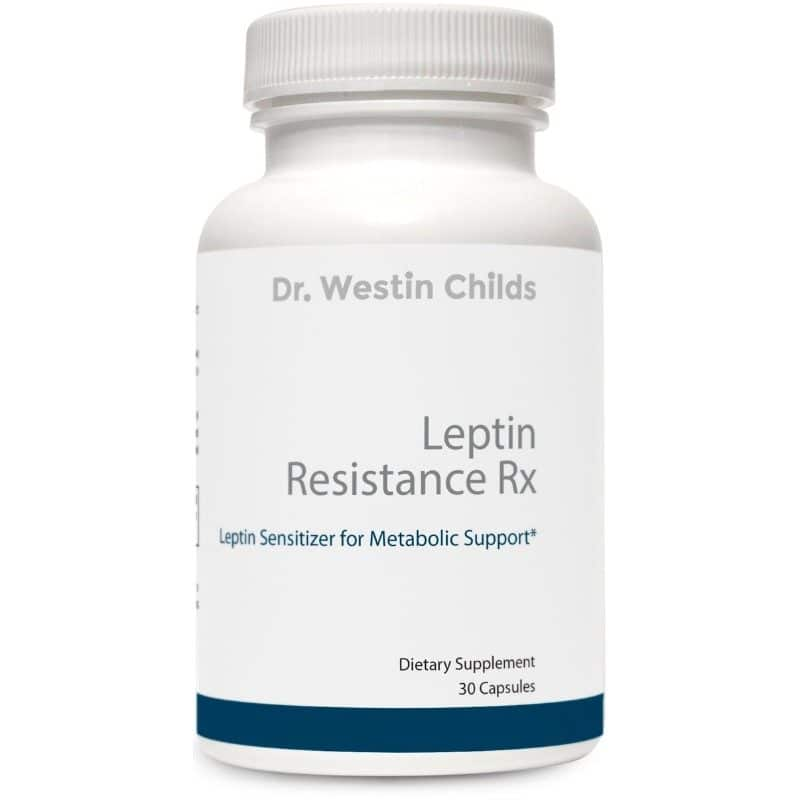 leptin resistance rx 800 x 800 front