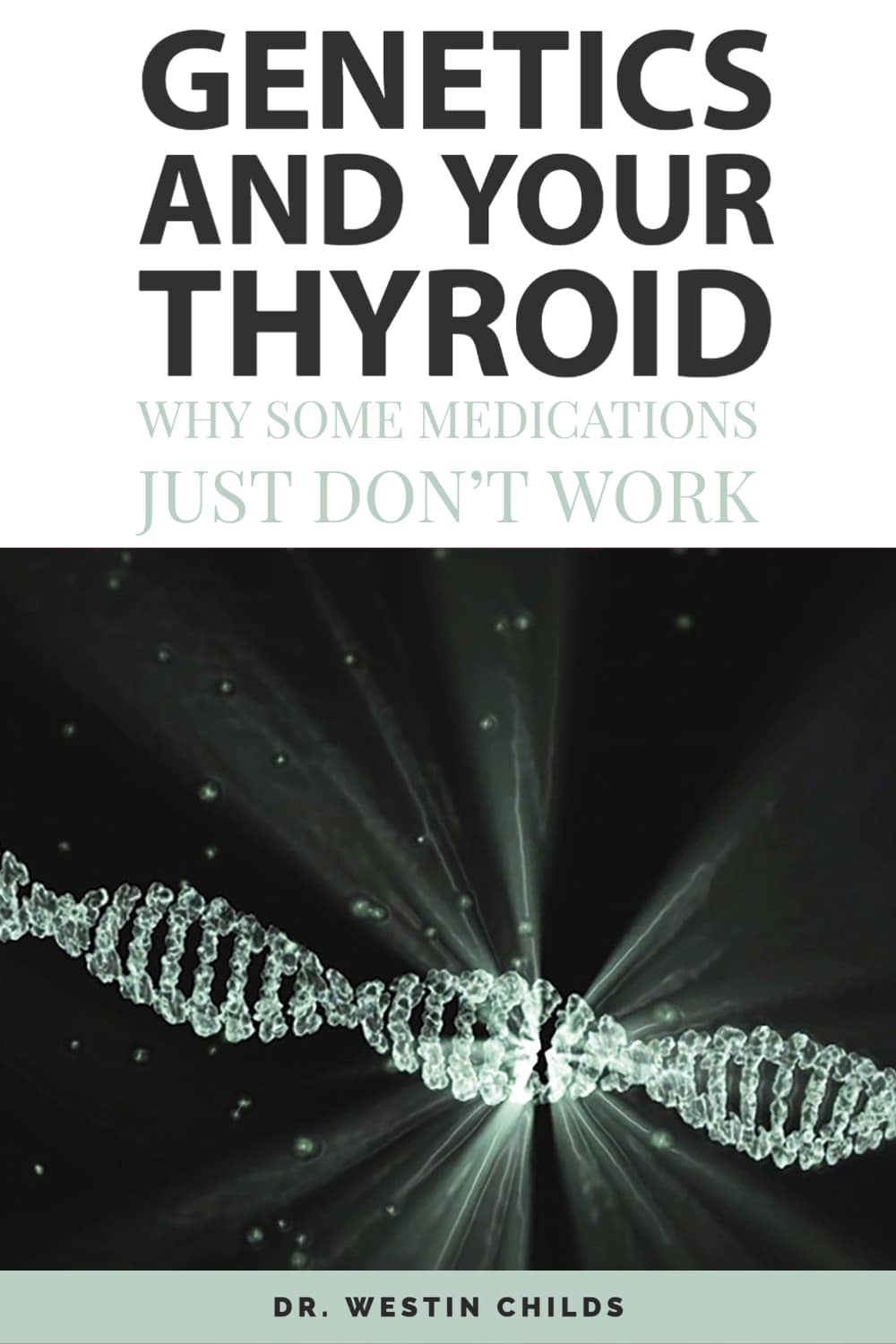 genetics and your thyroid