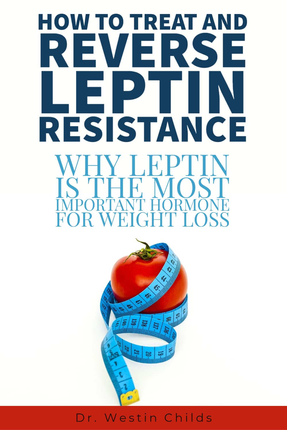how to reverse leptin resistance
