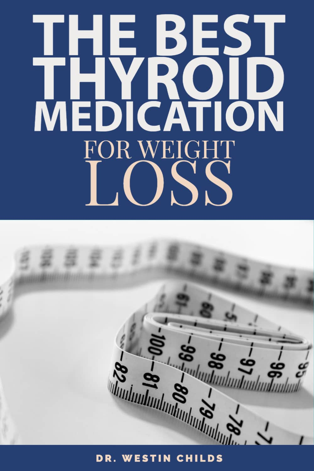 the best thyroid medication for weight loss pinterest