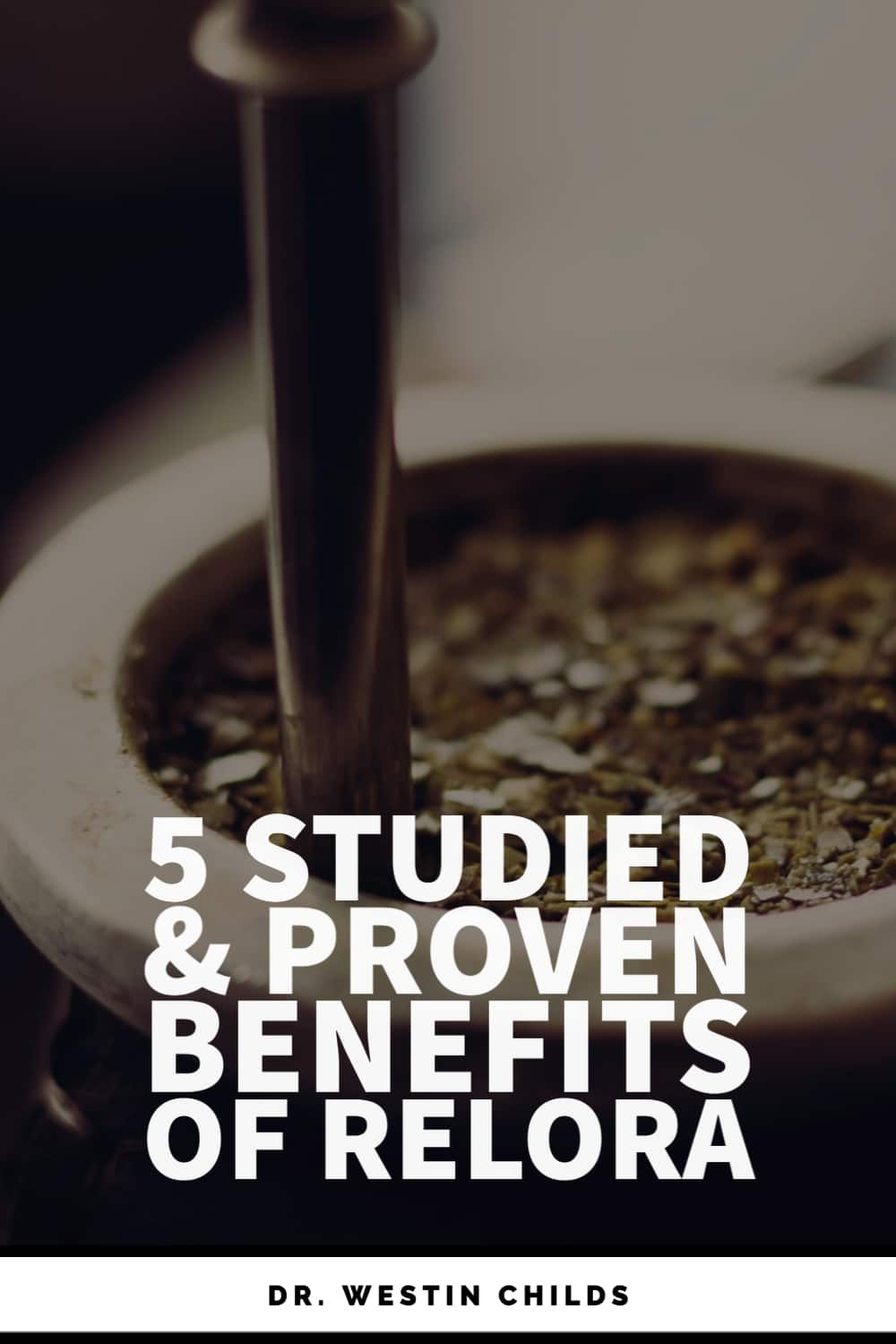 5 benefits of relora that you should know about