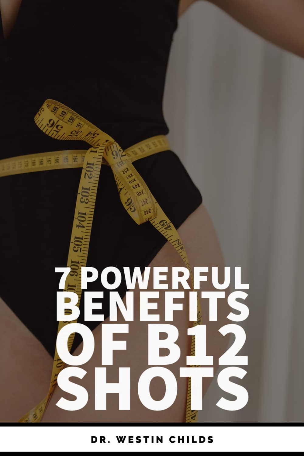 7 benefits of B12 shots that you should know before using them