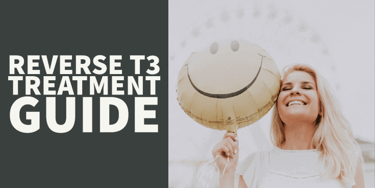 reverse t3 treatment guide