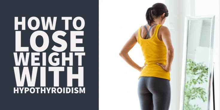 how to lose weight with hypothyroidism (1)