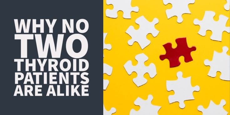 Why No Two Thyroid Patients are Alike_ Explaining Thyroid Discrepancies